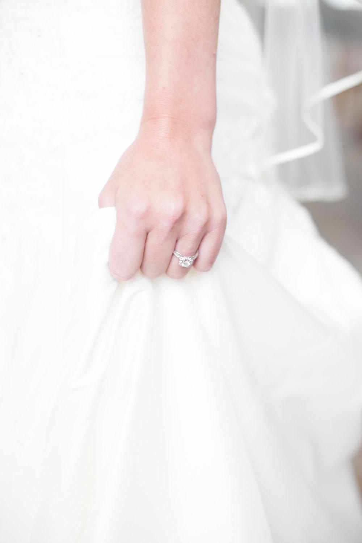 maryhyatt_bridals57.jpg