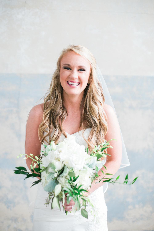 maryhyatt_bridals61.jpg