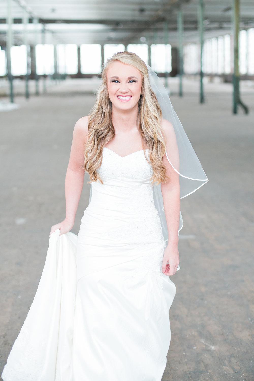 maryhyatt_bridals90.jpg