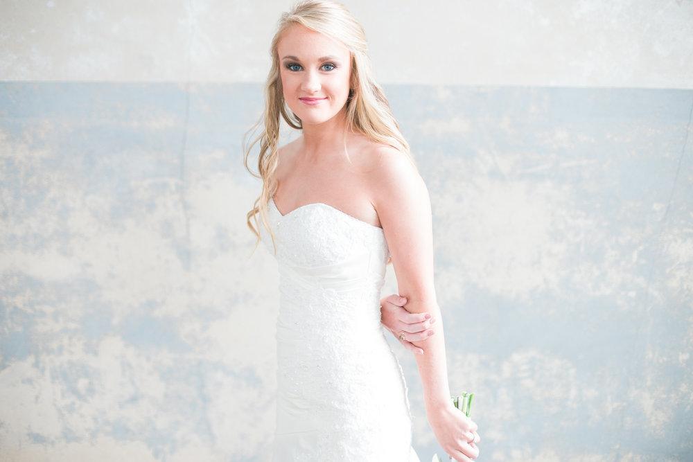 maryhyatt_bridals110.jpg