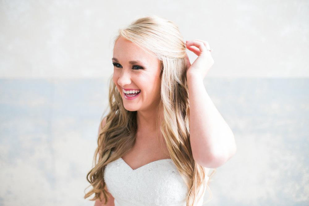 maryhyatt_bridals135.jpg