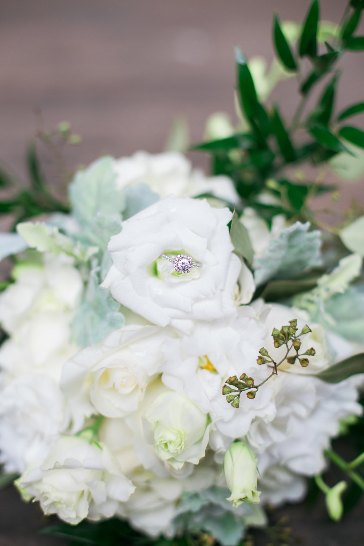 maryhyatt_bridals128.jpg