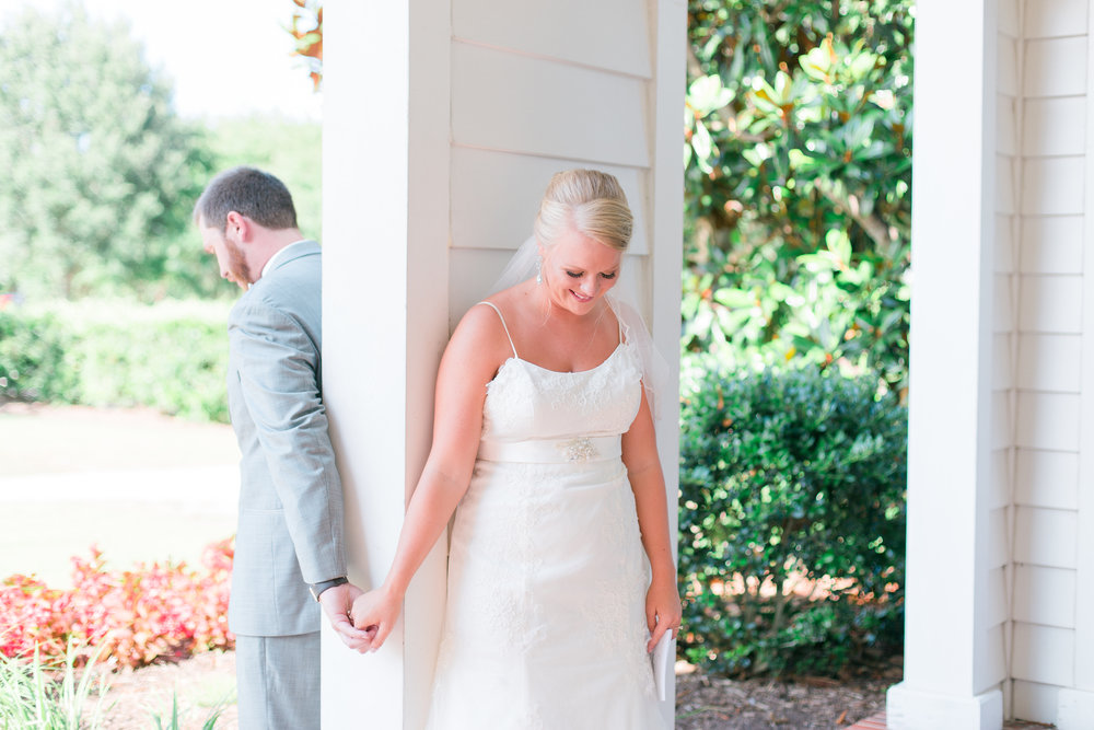 grahamwedding_sneakpeek27.jpg