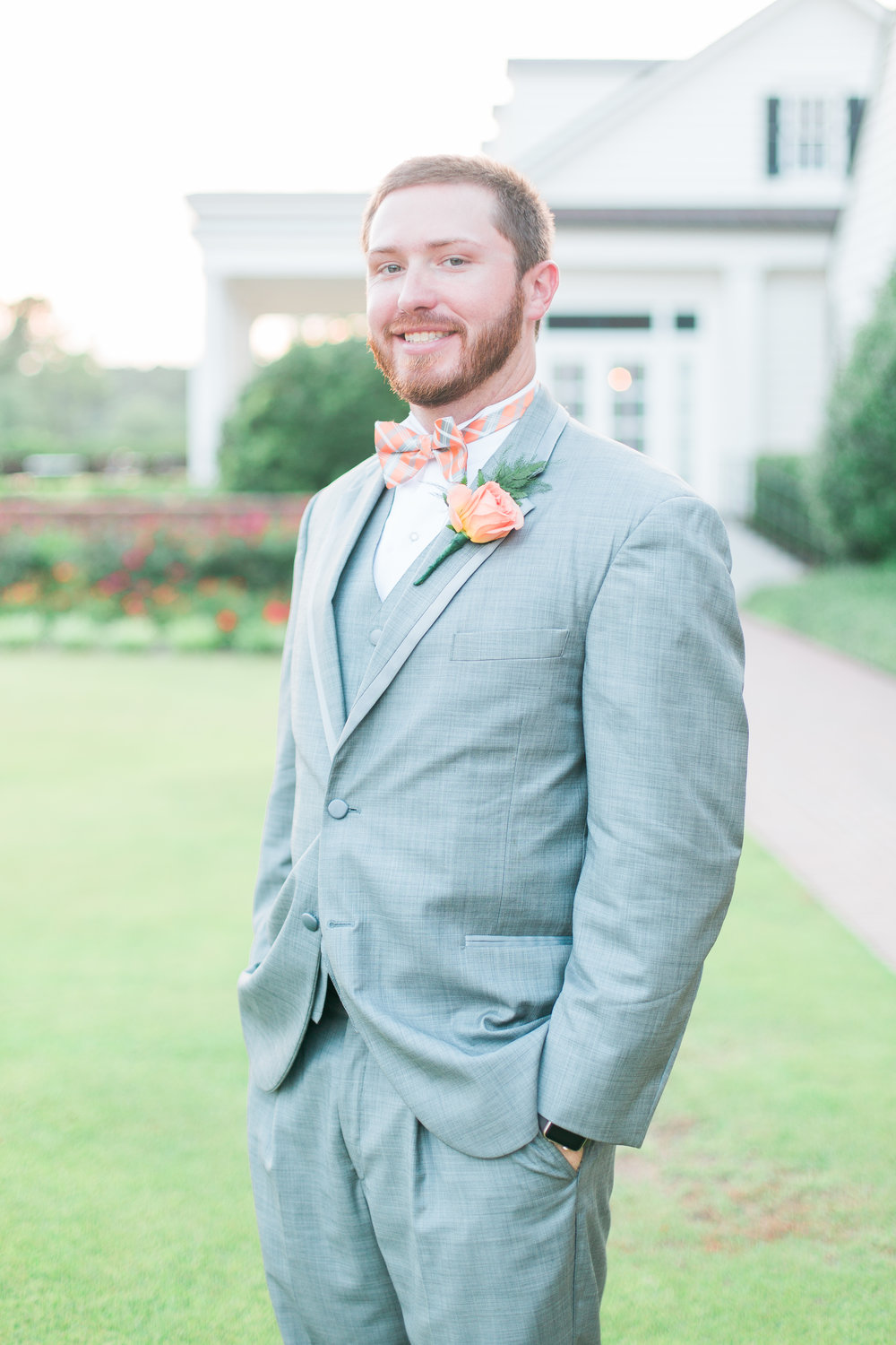 grahamwedding_sneakpeek61.jpg
