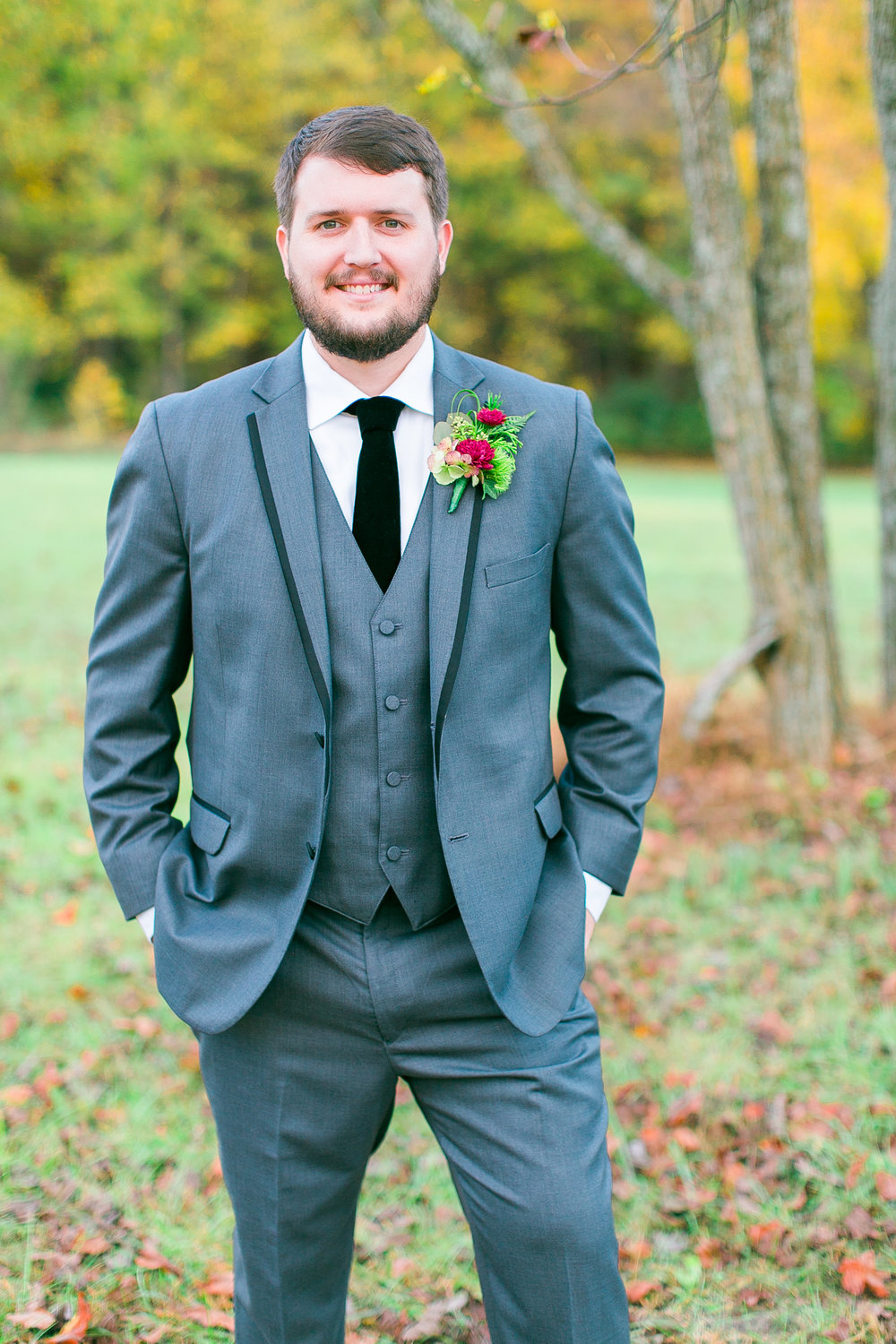 brockwedding_sneakpeek20.jpg
