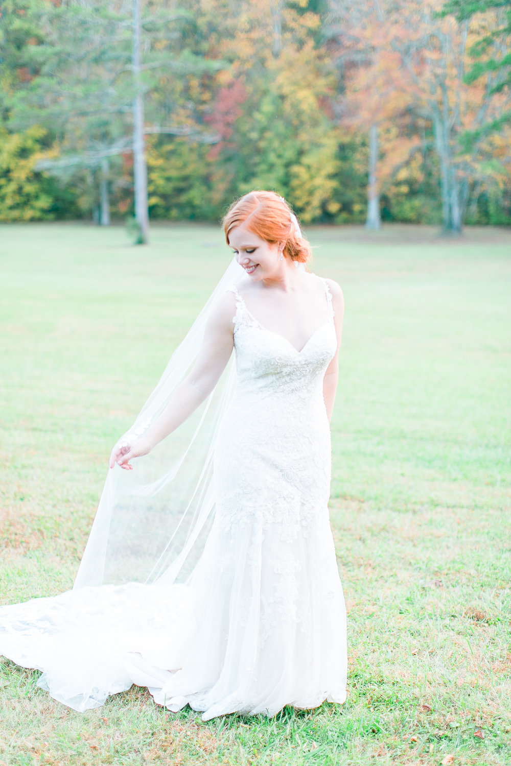 brockwedding_sneakpeek35.jpg