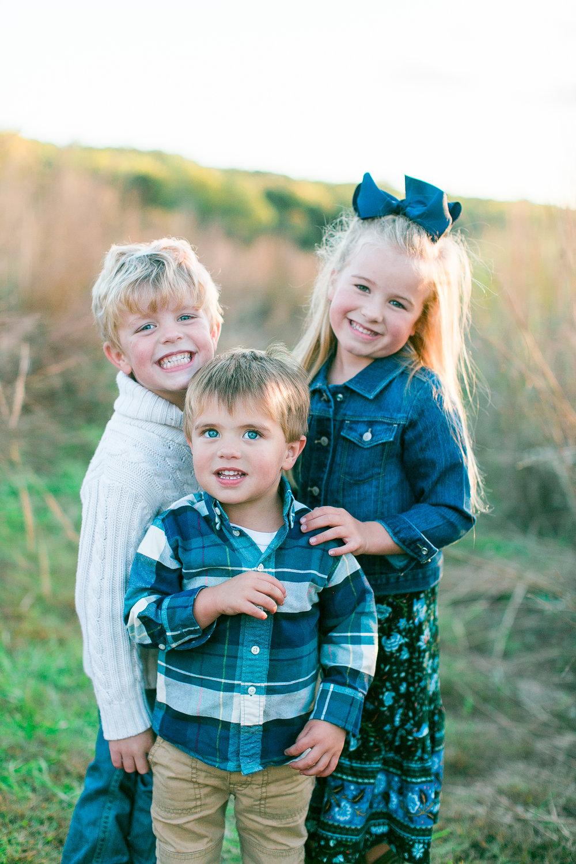 cokerfamily_44.jpg
