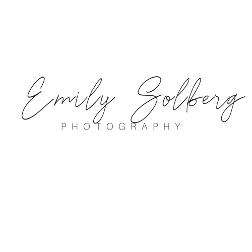 EMILY SOLBERG PHOTOGRAPHY