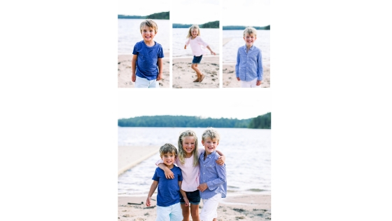 Copy of 4tips_familyphotos.jpg