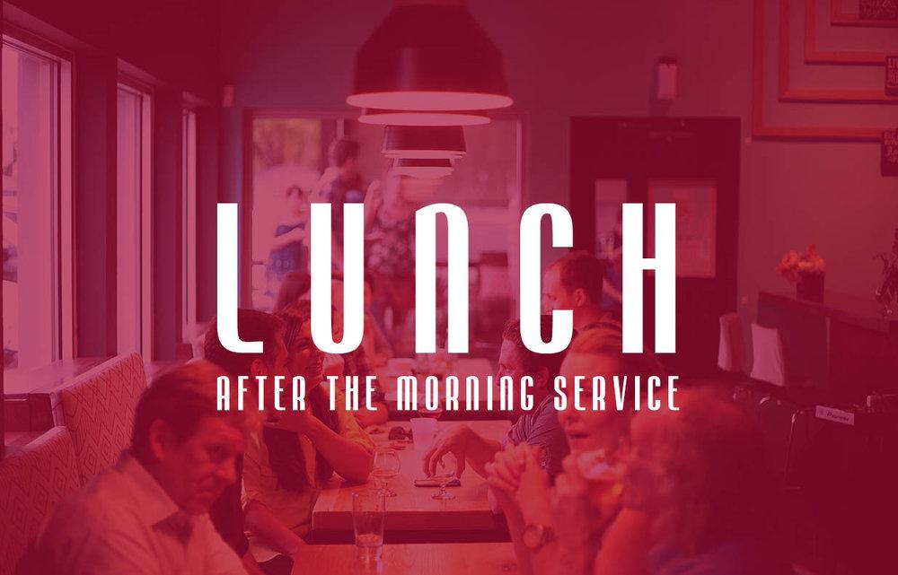 lunchplain.jpg