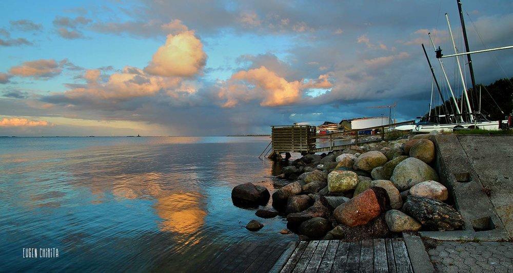 baltic-see-Danmark-copenhagen-landscape-eugen-chirita-photography-canon-travel-2014-5Dmarkll-image-picture-35.jpg