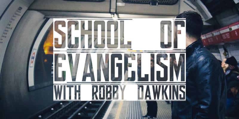 evangelismschool.png