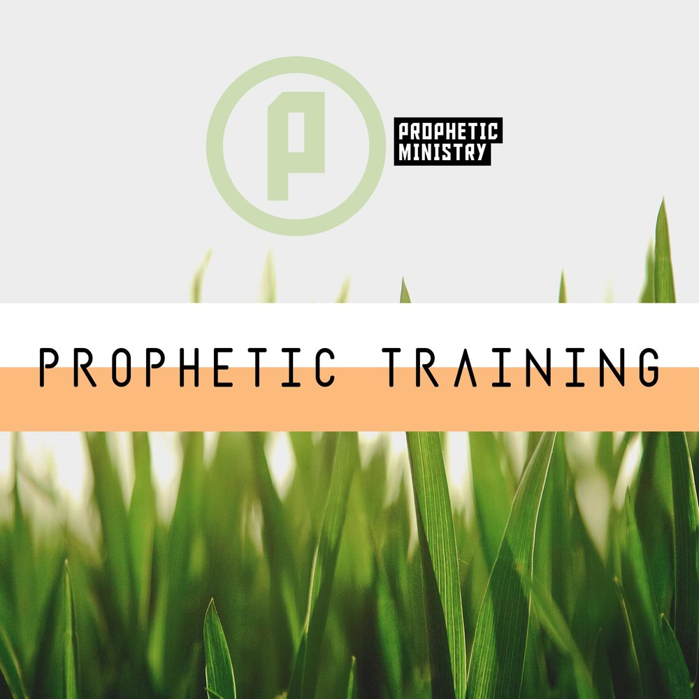 Prophetictraining.jpg