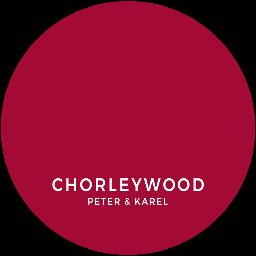 chorleywood.png