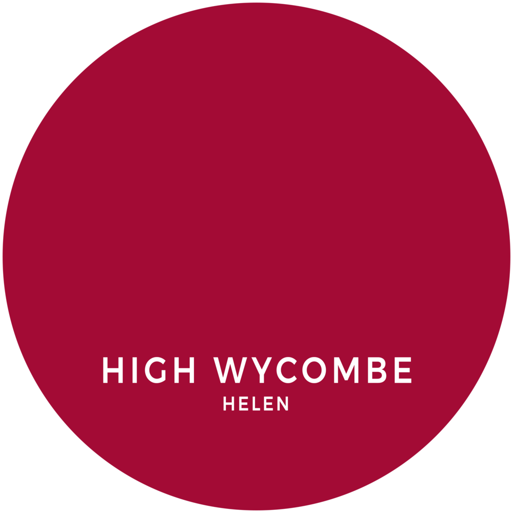 highwycombe.png