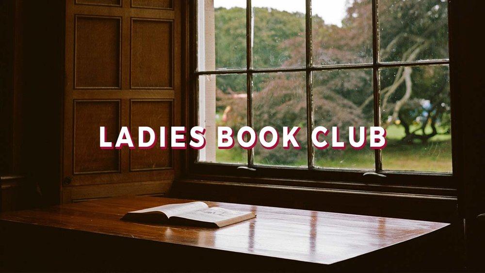 BOOKCLUB141117.jpg