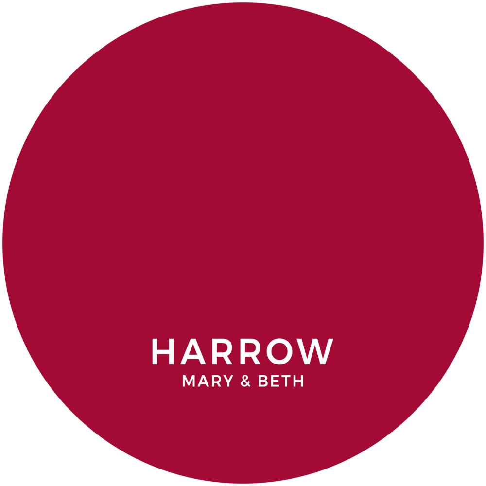 harrow.png