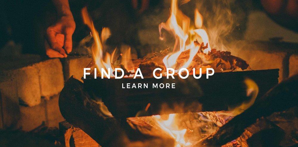 firegroup.jpg