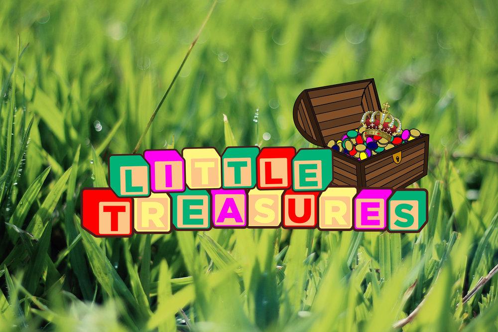 littletreasures.jpg