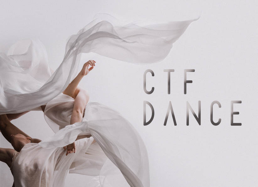 CTFDANCE.jpg