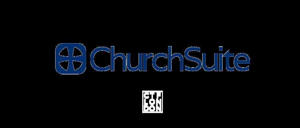 churchsuitelogo.png