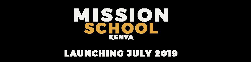 missionschool.png