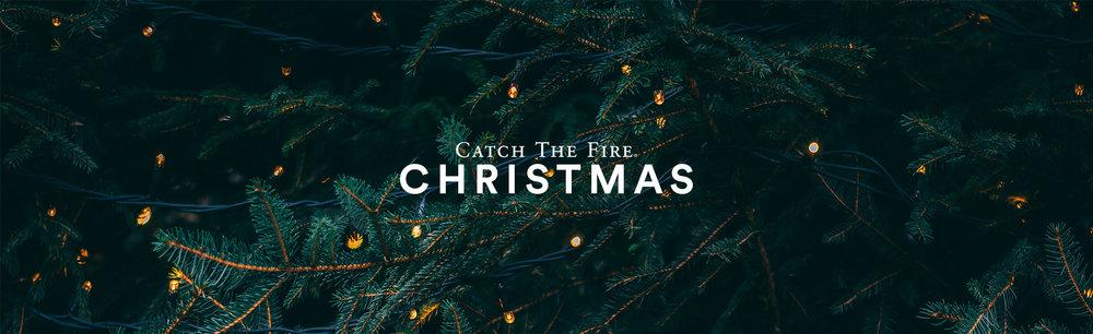 christmasbanner.jpg
