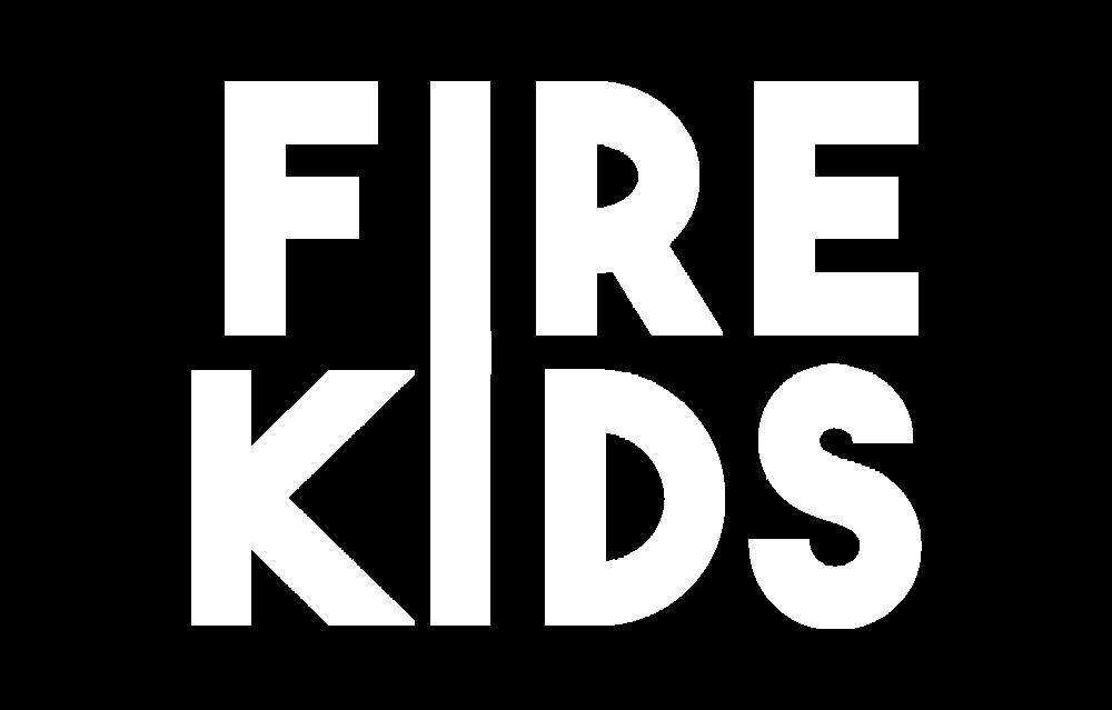 firekids.png