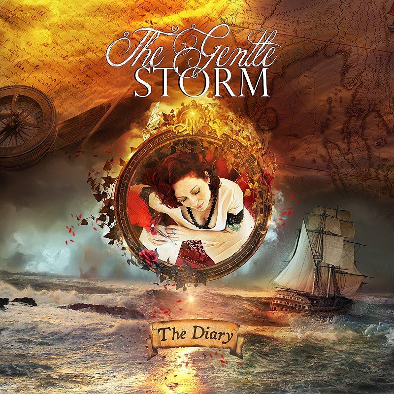 Gentle Storm Diary 2015.jpg
