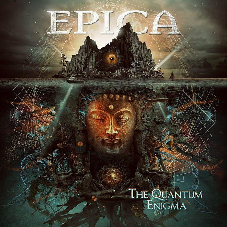 Epica Quantum Enigma 2014.jpg