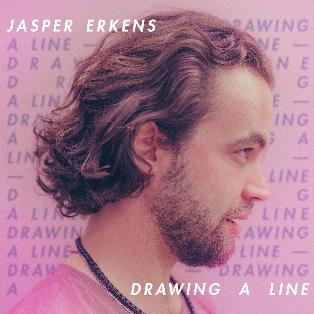 jasper erkens drawing a line.jpg