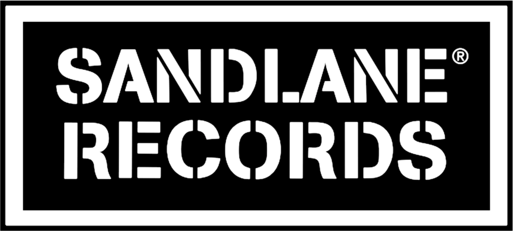 Sandlane Records ZW.png