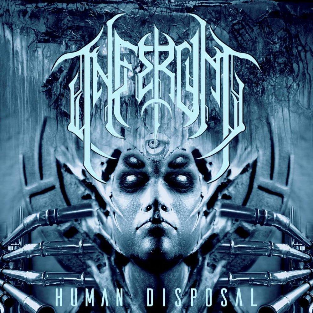 inferum human disposal.jpg