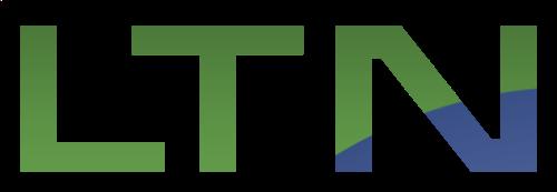 ltn-logo.png