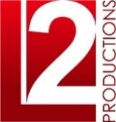 L2 Logo FInal.jpg