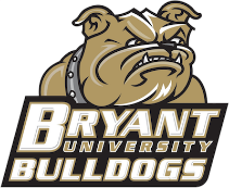 Bryant_Bulldogs_logo.png