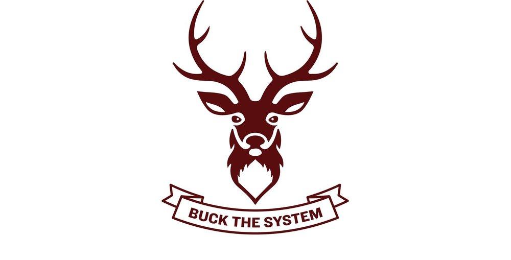 BuckLogo.jpg