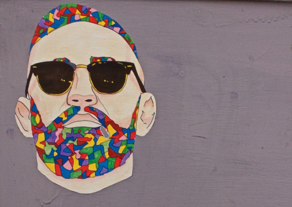 abstract-art-graffiti-4776.jpg