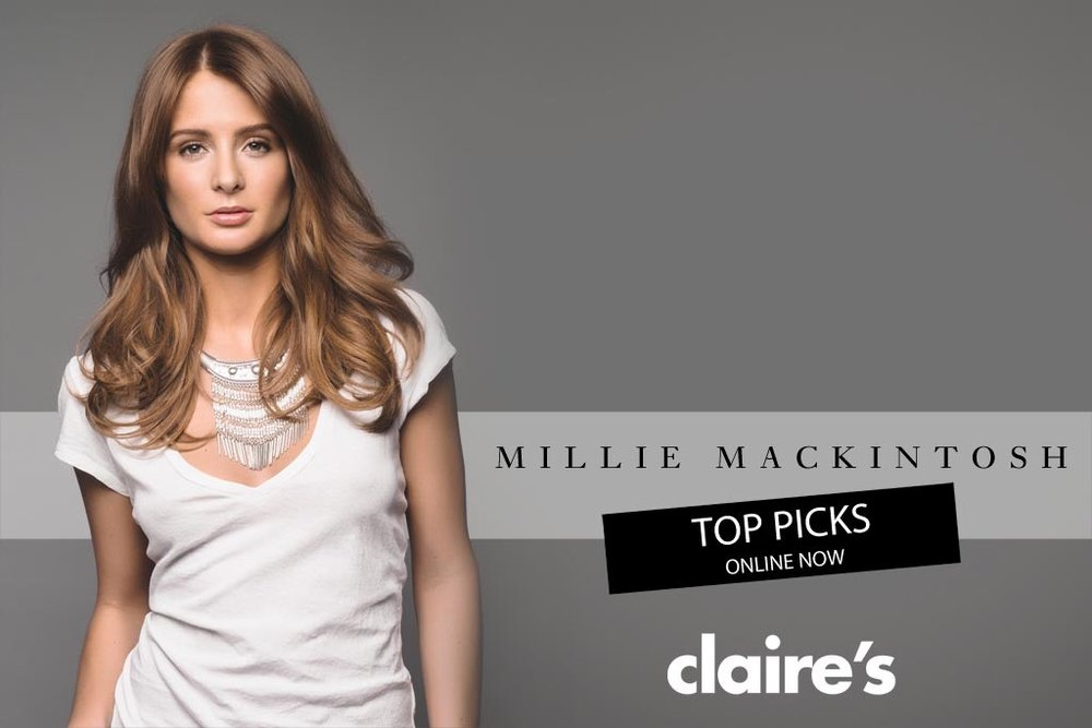 Millie-Mackintosh-Claire's.jpg