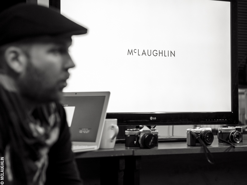 MCLAUGHLIN_121123_0183.jpg