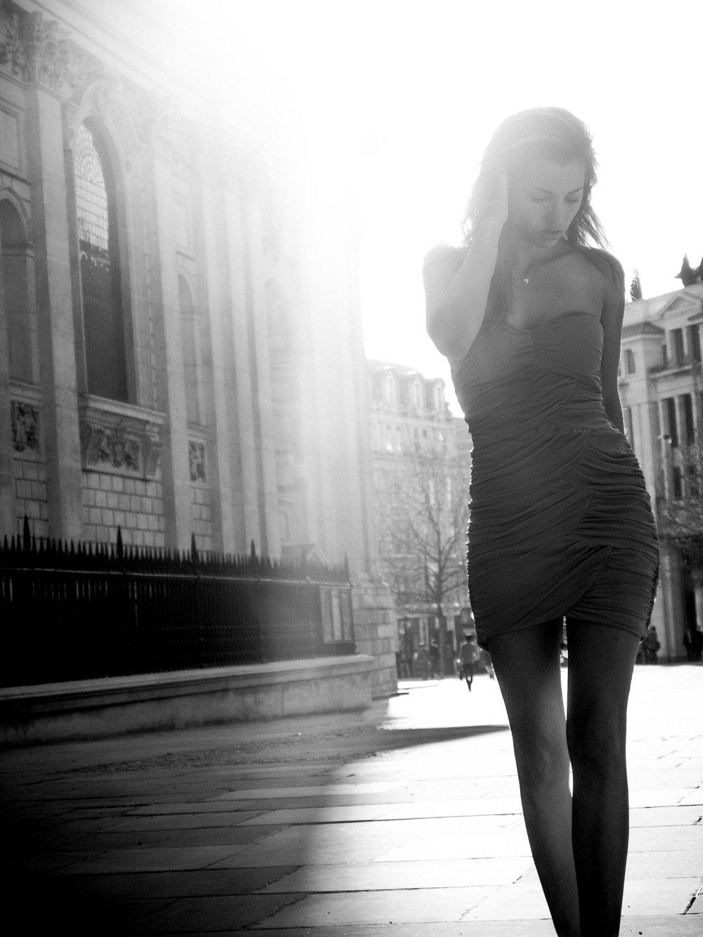 Shot on Olympus PEN E-PL1 (2012)