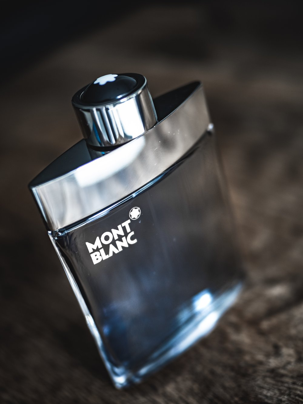 Mont Blanc Individuel Review