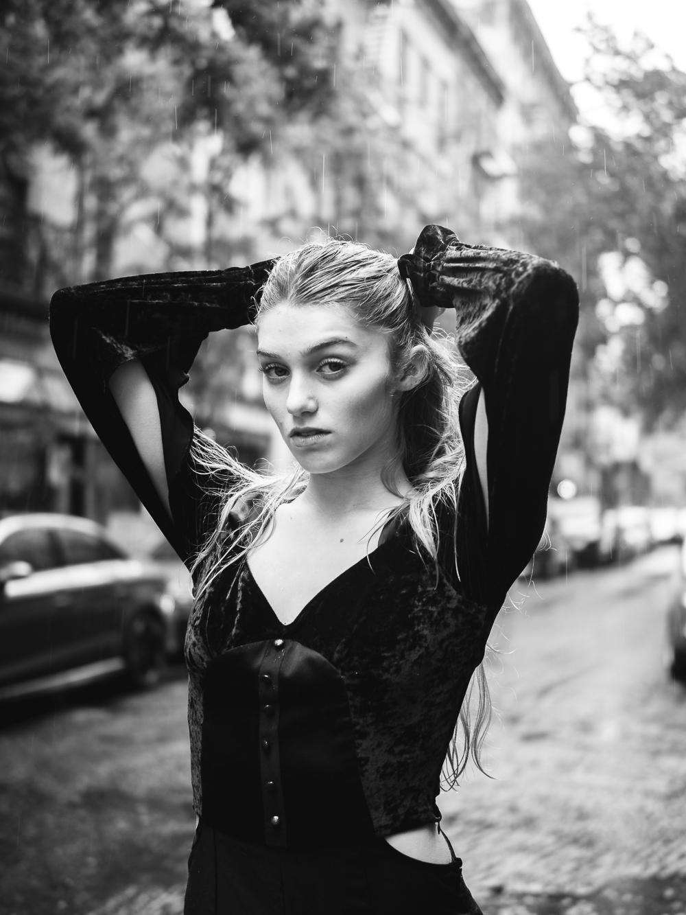 Erin Haas