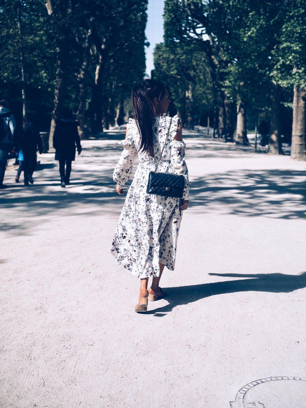 Lorna Luxe Paris Jay McLaughlin Olympus PEN E-PL8
