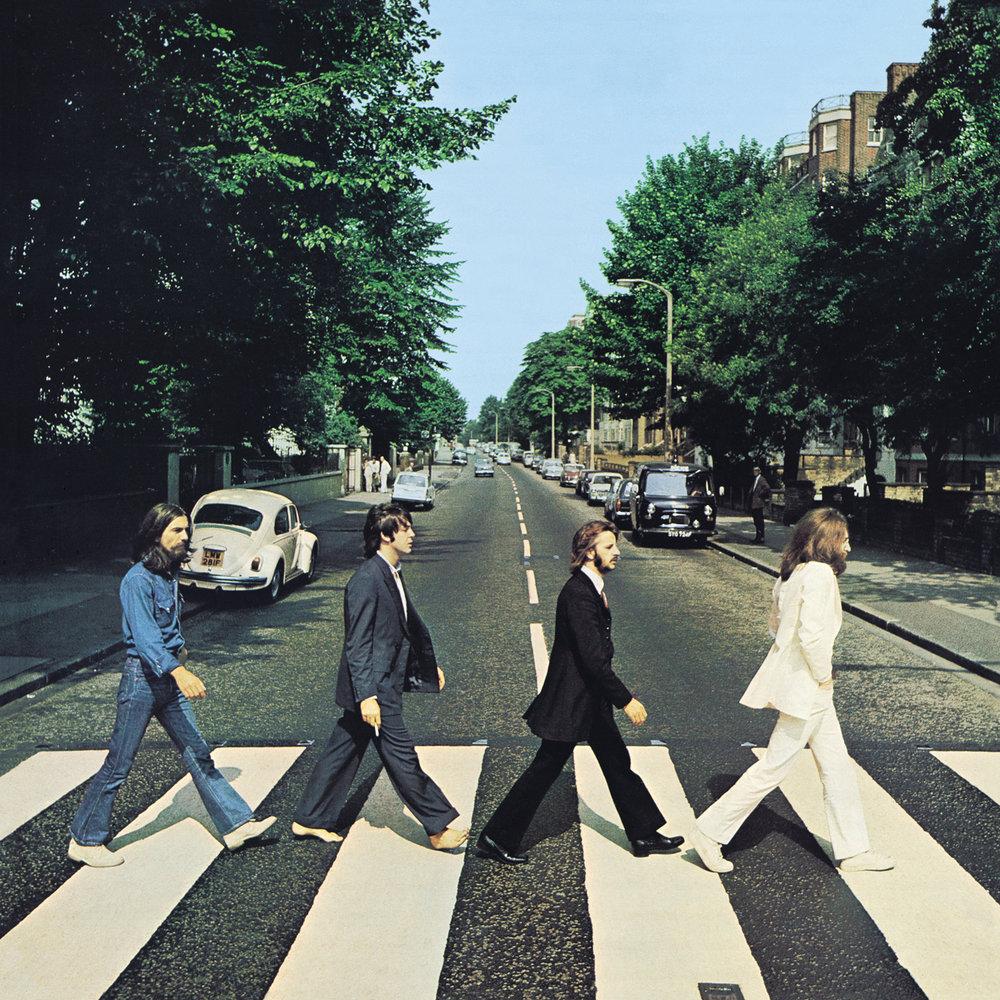 Ted Lapidus Fashion Military Unisex History Lapidus Pour Homme Fragrance Review The Beatles John Lennon White Suit Abbey Road