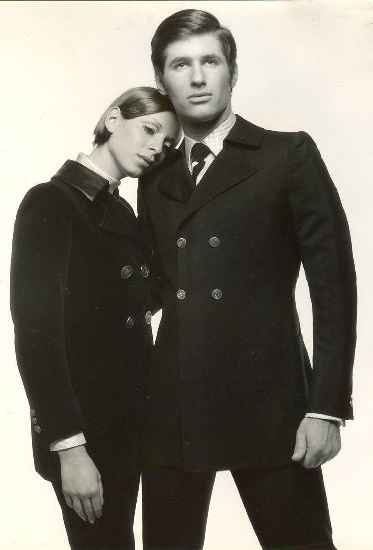 Ted Lapidus Fashion Military Unisex History Lapidus Pour Homme Fragrance Review