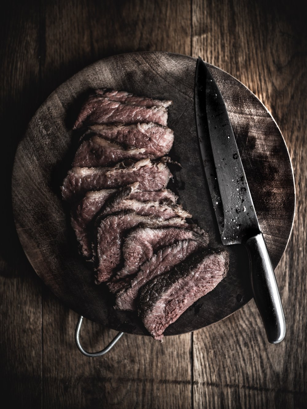 Carnivore Diet Personal Account Diary
