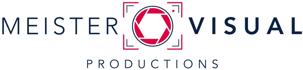 Meister visual Productions logo LONG FINALfull color white copy.jpg
