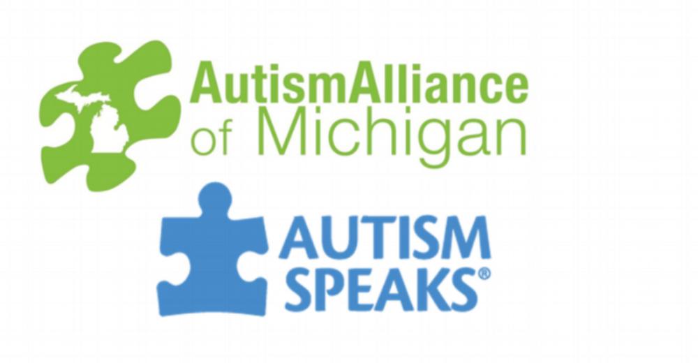 Skrobosinski Family Fundraising Page For Autism Alliance Of Michigan