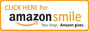 Donate a small percentage of your Amazon purchases to the Charles E. Gavin Foundation.